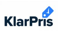 KlarPris