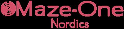 Maze-One Nordics