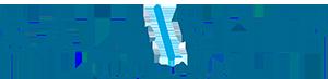 Saleship | Sælg på Amazon og andre globale markedspladser Logo