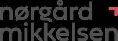 Nørgård Mikkelsen | NMIC