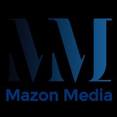 Mazon Media