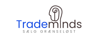 Trademinds